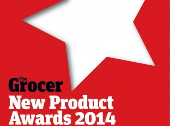 38820_new-product-award