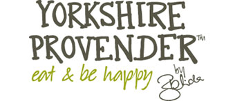 yorkshire_provender