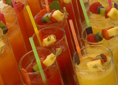 Summer-Strawberry-and-Lime-Coolers-with--Summer-Mango-Pineapple-and-Passianna